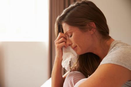 老公多次出轨_老公多次出轨后的婚姻怎能修复吗