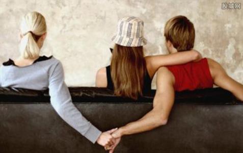 婚外情 怀孕_婚外情怀孕怎么解决办法