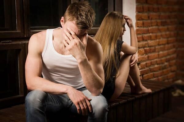 女人结婚后身体出轨_身体出轨_女人梦见自己身体出轨