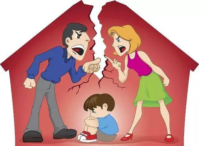 女人出轨为了孩子离婚不离家_孩子出轨_孩子怎样给出轨前夫