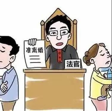 婚外情 法律_法律讲堂生活版婚外情_法律对婚外情如何处理