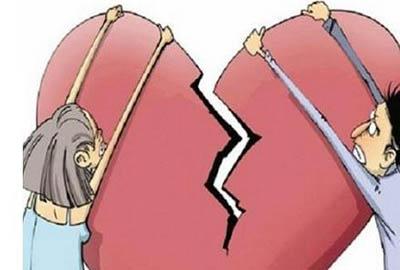 出轨方离婚财产分割_出轨离婚财产分割_出轨离婚财产分割