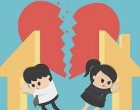 单方出轨离婚财产分割_出轨离婚财产分割_老婆出轨 离婚财产分割