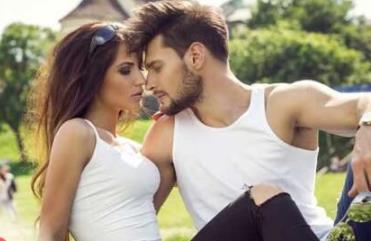 很爱男朋友还会出轨仅仅是接吻而已怎么办,很自责_男朋友出轨怎么办_男朋友出轨怎么办