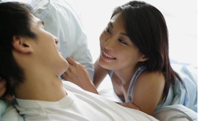 婚外情中的男女_婚外情中的男女谁更痛