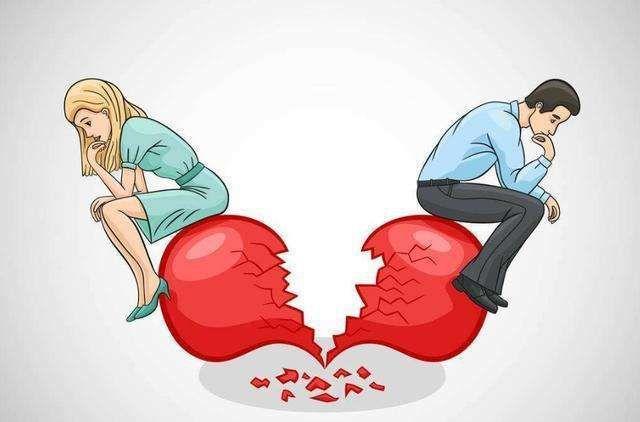 婚外情的判定