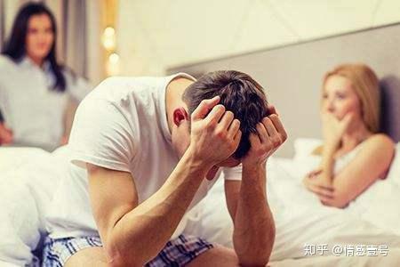 女人一定要出轨一次_能原谅老婆出轨一次吗有孩子_出轨一次