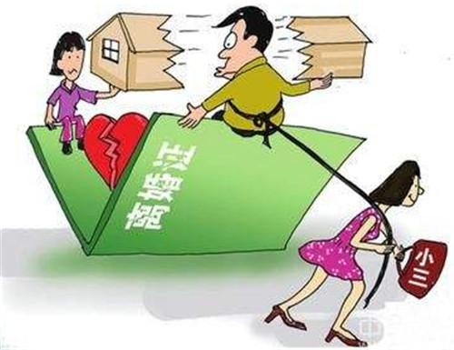出轨想离婚_出轨想离婚怎么办_老婆出轨想离婚没证据