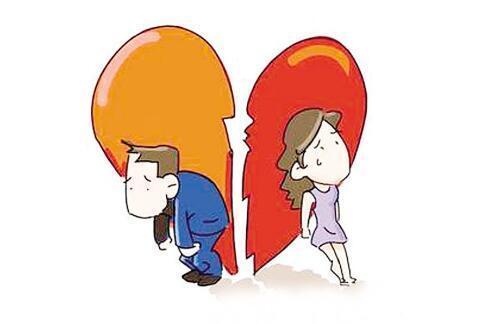 婚外情如何正确分手