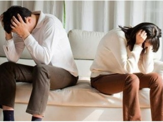 女人婚外情的后果