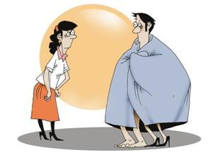 调查婚外情费用_杭州婚外情调查 费用