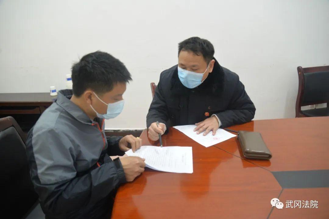 广州调查取证事务所