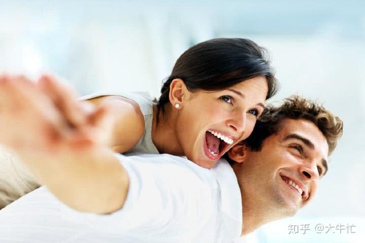 临界婚姻第几集出轨了_十年婚姻,老婆出轨了_婚姻出轨了