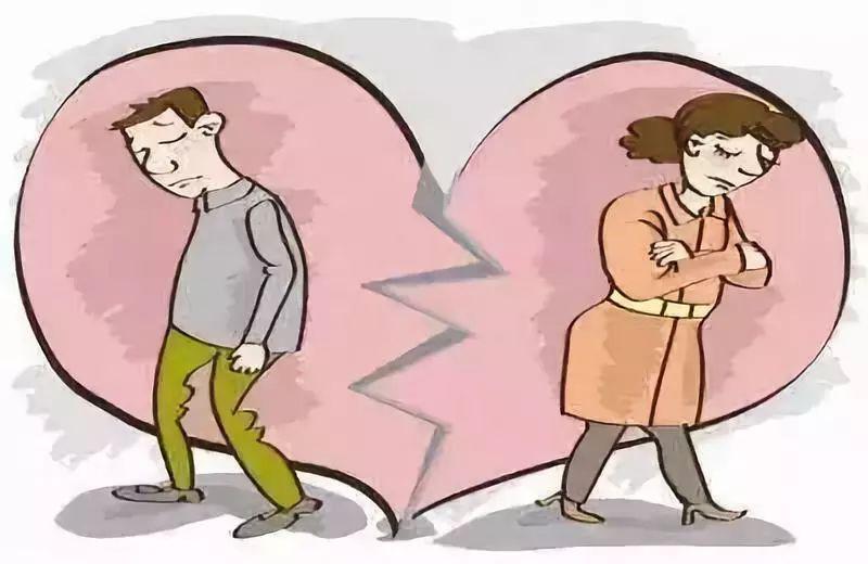 婚外情补偿